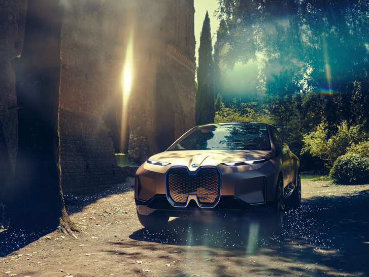 5e6c3a4a-bmw-vision-inext-026