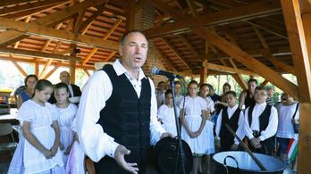 Boldog István már a Fidesz-frakciónak is felvetette a kémiai kasztrálást