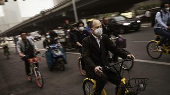 Kína csökkentené a megújuló energia támogatását a verseny miatt