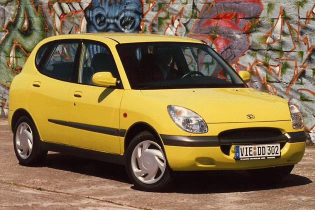 auto/DAIHATSU/SIRION 1998-/XLARGE/01fs