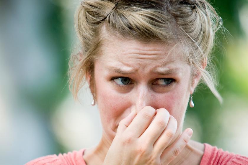 Ismeretlen eredetű szag terjengett az országban: több helyen is érezték