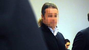 Az erőszakkal vádolt pólós ügyvédje nem tudja, kitől kapta a neveket a sajtó