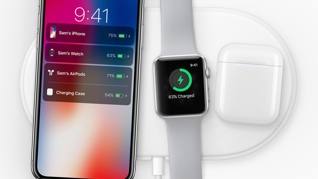 airpower-charging-dock