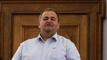 Verekedésbe keveredett Ács egykori polgármestere