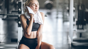 5 hiba, amit sose kövess el edzés után