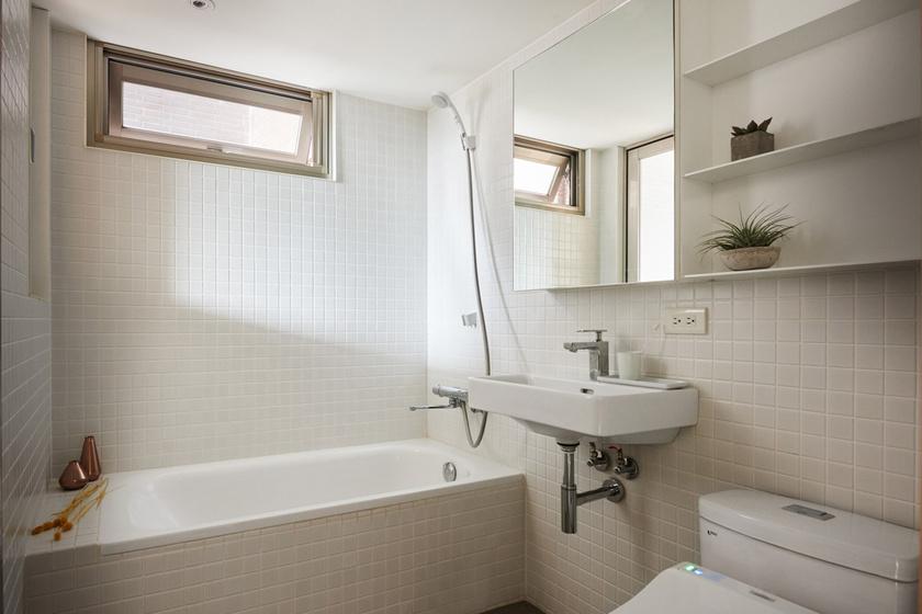 Újítsd fel a fürdőszobát 50 ezer forintból! Teljesen másképp fog kinézni