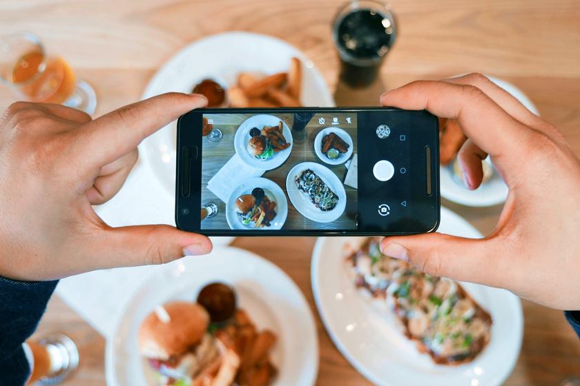 Ez a magyar étel a legnépszerűbb az Instagramon: 64 ezer fotót posztoltak róla