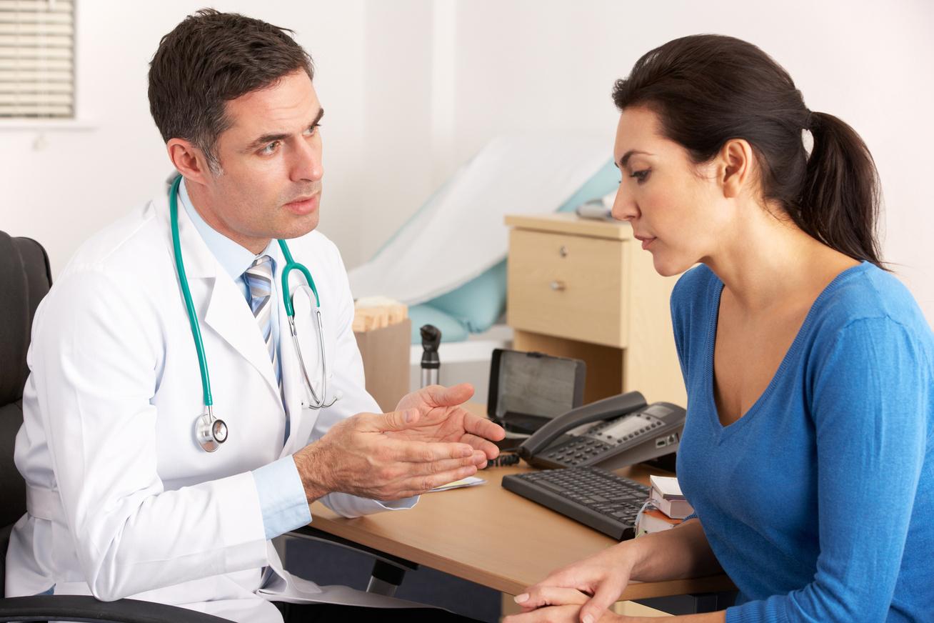 beteg-orvos