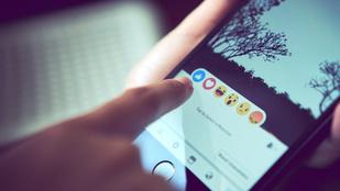 Hivatalos: az idősebb korosztály uralja a Facebookot