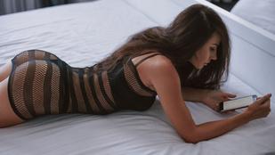 A szexhiány 7 legkárosabb egészségügyi és lélektani hatása