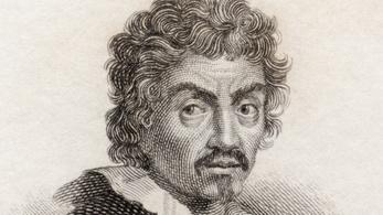 Megoldották Caravaggio halálának évszázados rejtélyét