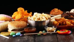 Túl sokat eszel? Kemény volt a tegnap is? Mutatjuk, mit tehetsz ellene