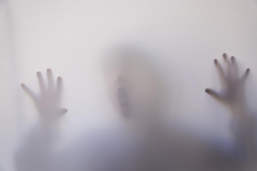 A felnőttkori szorongás gyermekkori gyökerei
