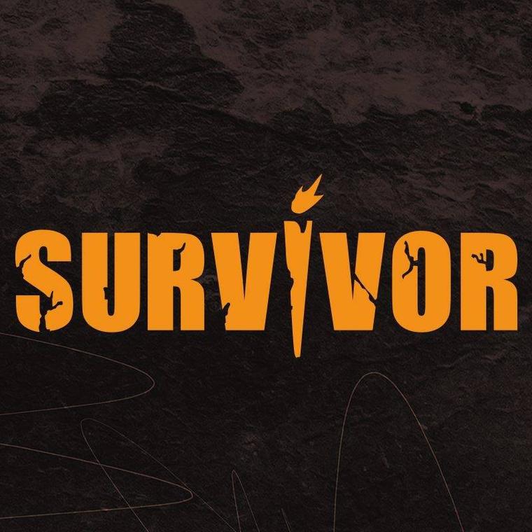 Már csak ötöt kell aludni és indul a magyar Survivor új évada, de szerencsére nem kell addig várni arra, hogy megismerjük a szereplőket