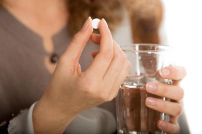 gyógyszer (3)