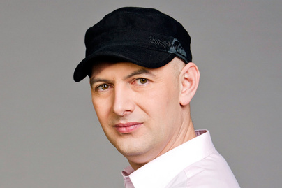 vujity-tvrtko-fb