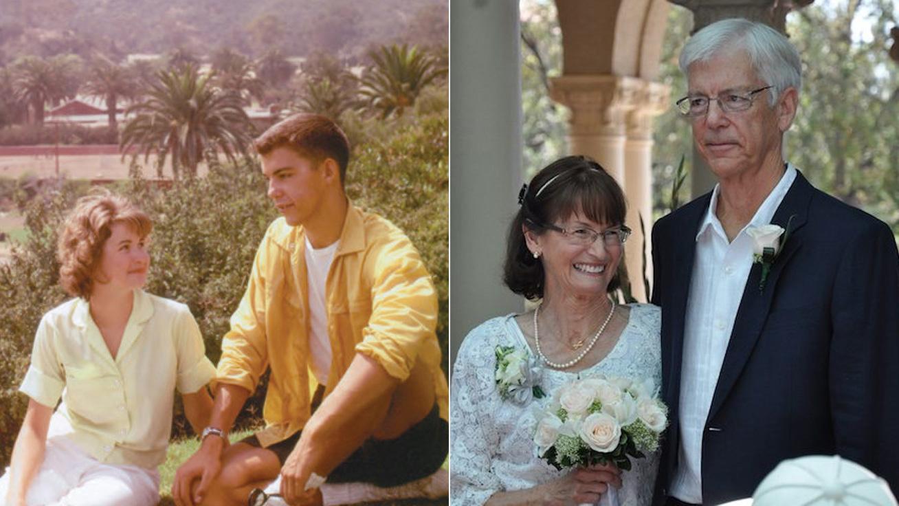 házasság 5 hónapos randevú utánrandevú oldalak csak özvegyek és özvegyek számára