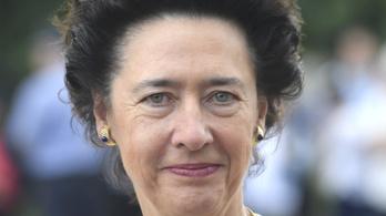 Bekérette a külügy a budapesti spanyol nagykövetet