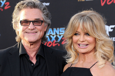 goldie-hawn-és-kurt-russell-cover