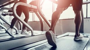 5 hasznos tipp futópados edzéshez
