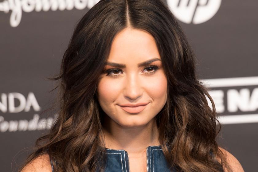 Először szólalt meg Demi Lovato anyja a túladagolásról - Lánya két napig haldoklott
