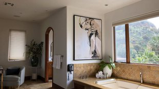 Hírességek otthona – Eva Longoria