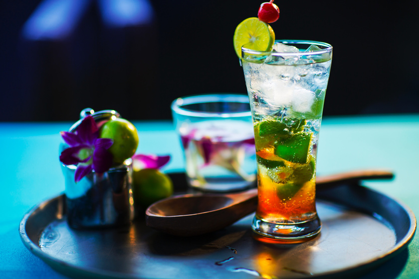 alkohol koktélok piák (3)