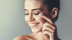 Tönkrevághatják a női hormonrendszert a kozmetikumok segédanyagai