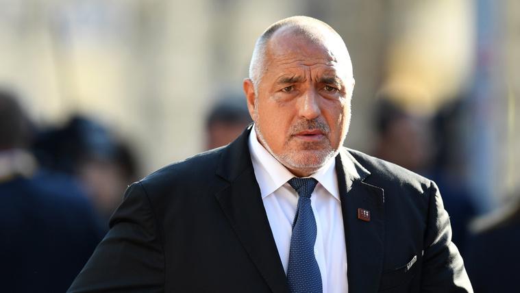A bolgár miniszterelnök cáfolta, hogy Orbánnal lennének a 7-es cikkely ügyében