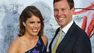 A BBC nem kér az újabb királyi esküvőből