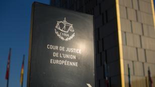 Segített a magyar devizahiteleseknek az Európai Bíróság