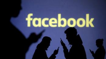 Az év végéig kapott haladékot az EU-tól a Facebook