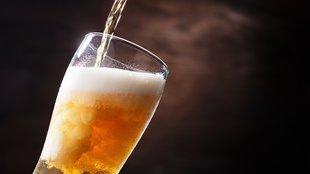A sörök kategórizálása árszegmens szerint
