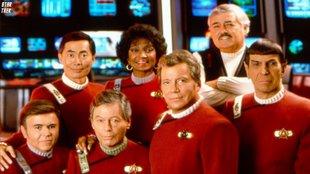 Amikor a Star Trek beköszöntött Magyarországra