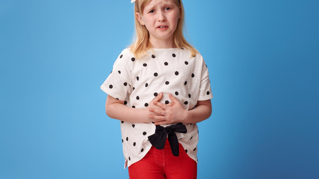 A laktózintolerancia 5 jellemző tünete: minél előbb felismeritek a gyereknél, annál kevesebbszer szenved