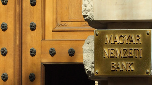 MNB-bírság: jogosulatlan pénzgyűjtés