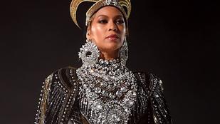 Volt dobosa távoltartási végzést kért Beyoncé ellen, mert szerinte ő egy boszorkány