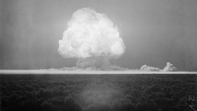 A Kodak véletlenül jött rá a világ legféltettebb katonai titkára