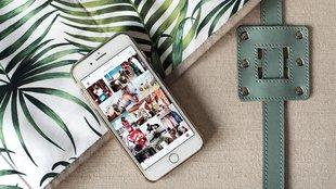 8 app, hogy még profibb legyen az instád