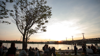 Búcsúzzatok el a Valyo Kikötőtől