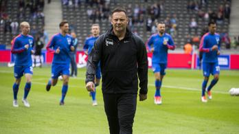A Bayern visszalökte a Herthát a második helyre