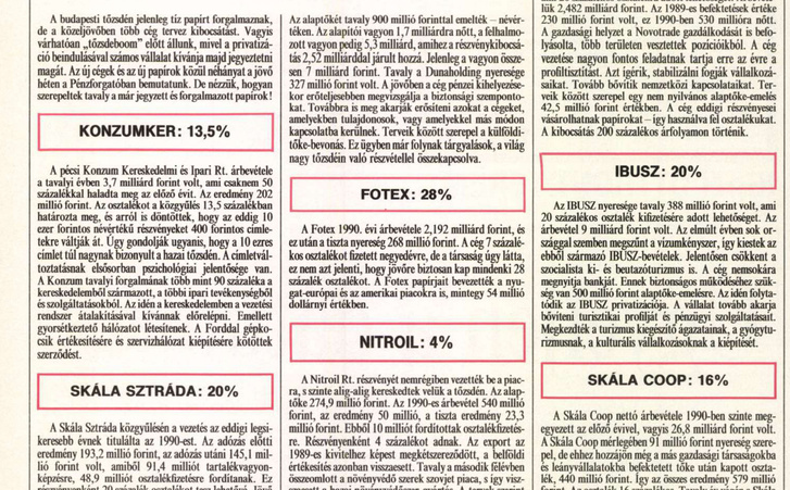 168ora 1991 1  pages704-704