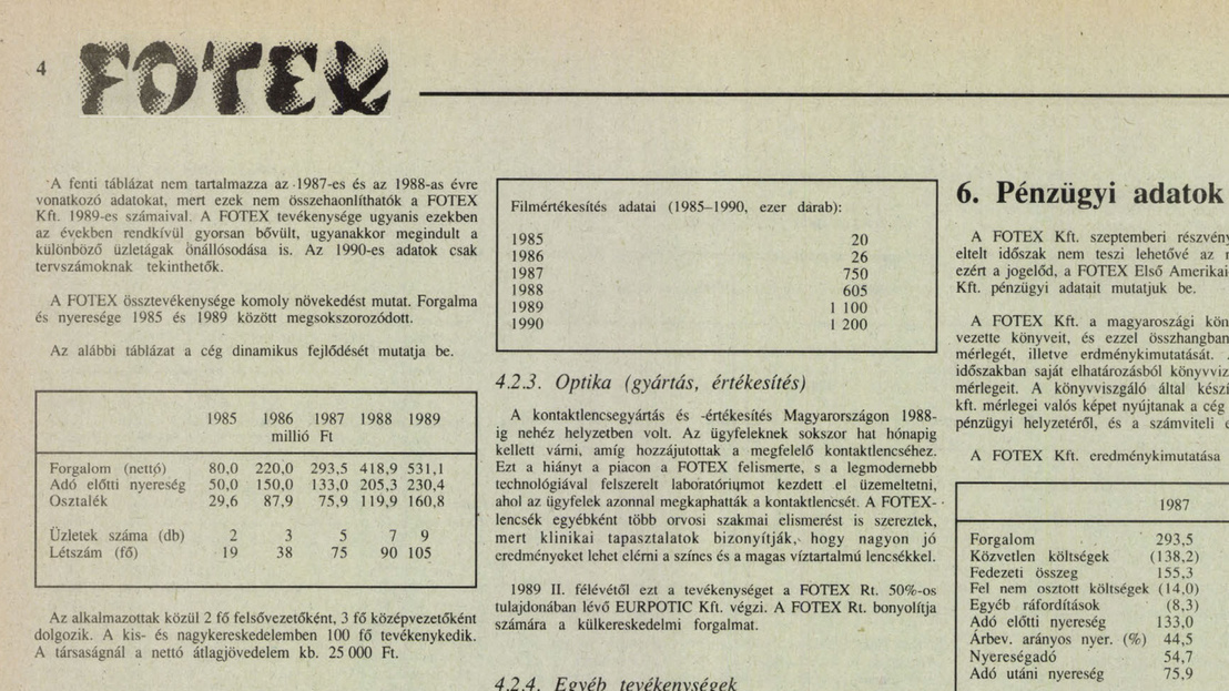 Vilaggazdasag 1990 10  pages232-232