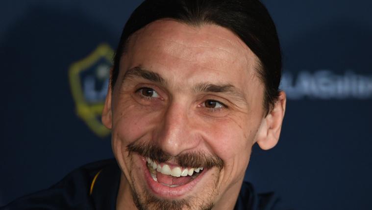 Ibrahimovic visszatérhet Európába