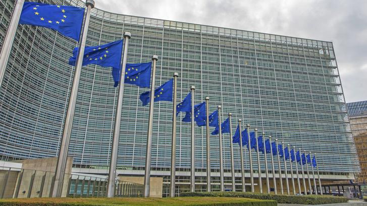 europai bizottsag shutter-20180726