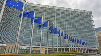 Kartellgyanú miatt vizsgálódnak a nagy német autógyárak ellen