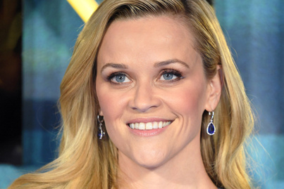 reese-witherspoon-jeopardy-category