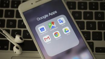 A Google titokban fontos változást vezet be a Chrome-ban
