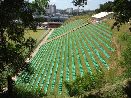 öko-stadion