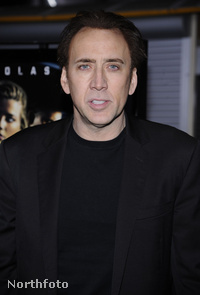 0 cage